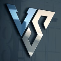 (@vshred85) Cover Image
