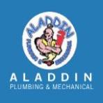 aladdin plumbing (@aladdinplumbing01) Cover Image