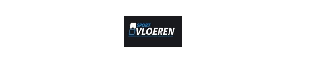 Sportvloer Online (@sportvloeronline) Cover Image