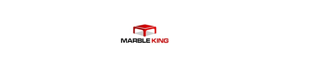 Marble King (@marbleking) Cover Image