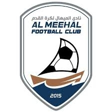 Al Meehal FC Academy (@timothypeters) Cover Image