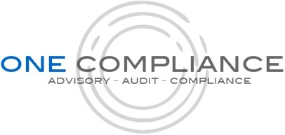 On (@onecompliance) Cover Image