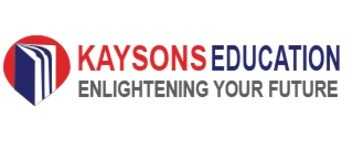 Kaysons Education (@kaysonseducation) Cover Image