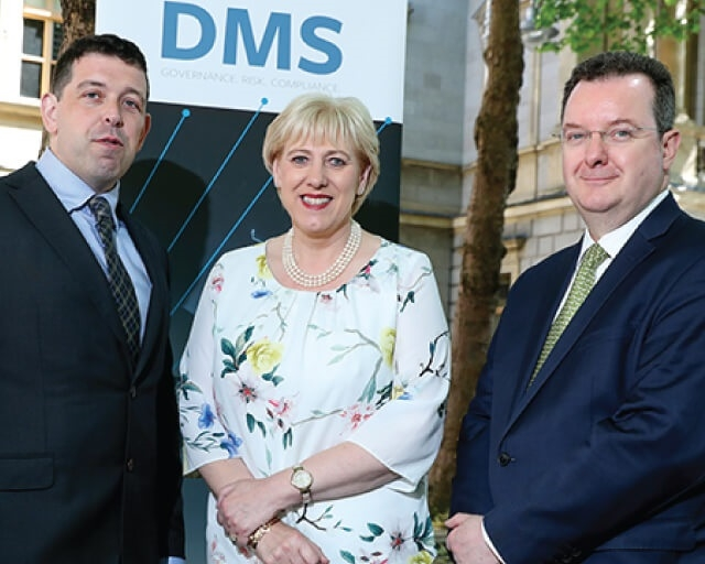 DMS Governance (@dmsgovernance) Cover Image