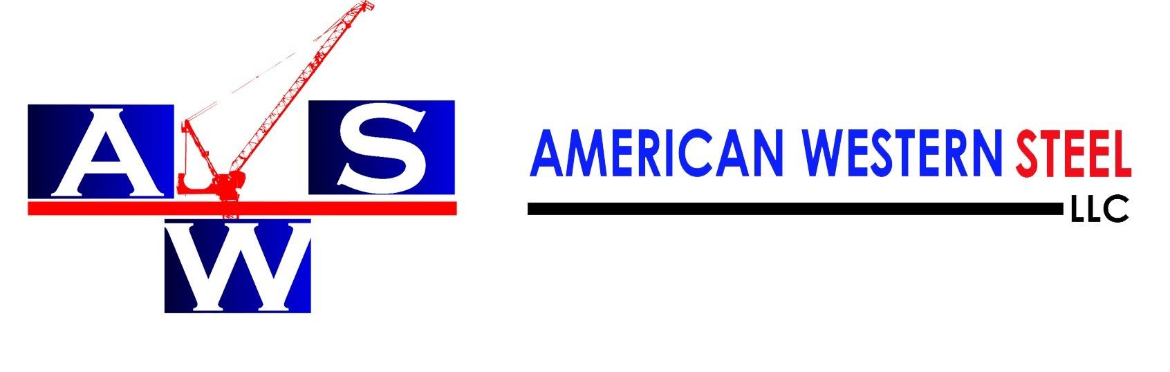 American Western Steel (@americanwesterns) Cover Image