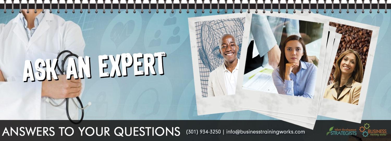 Business Training Works (@businesstraining) Cover Image