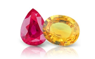 Israel Diamonds (@israeldiamonds) Cover Image