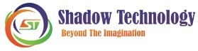 Shadow Technology (@shadowtechnology) Cover Image