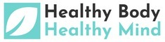 Healthy Body Healthy Mind (@hbhm) Cover Image