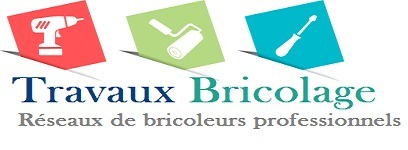 Travaux Bricolage (@bricofr) Cover Image