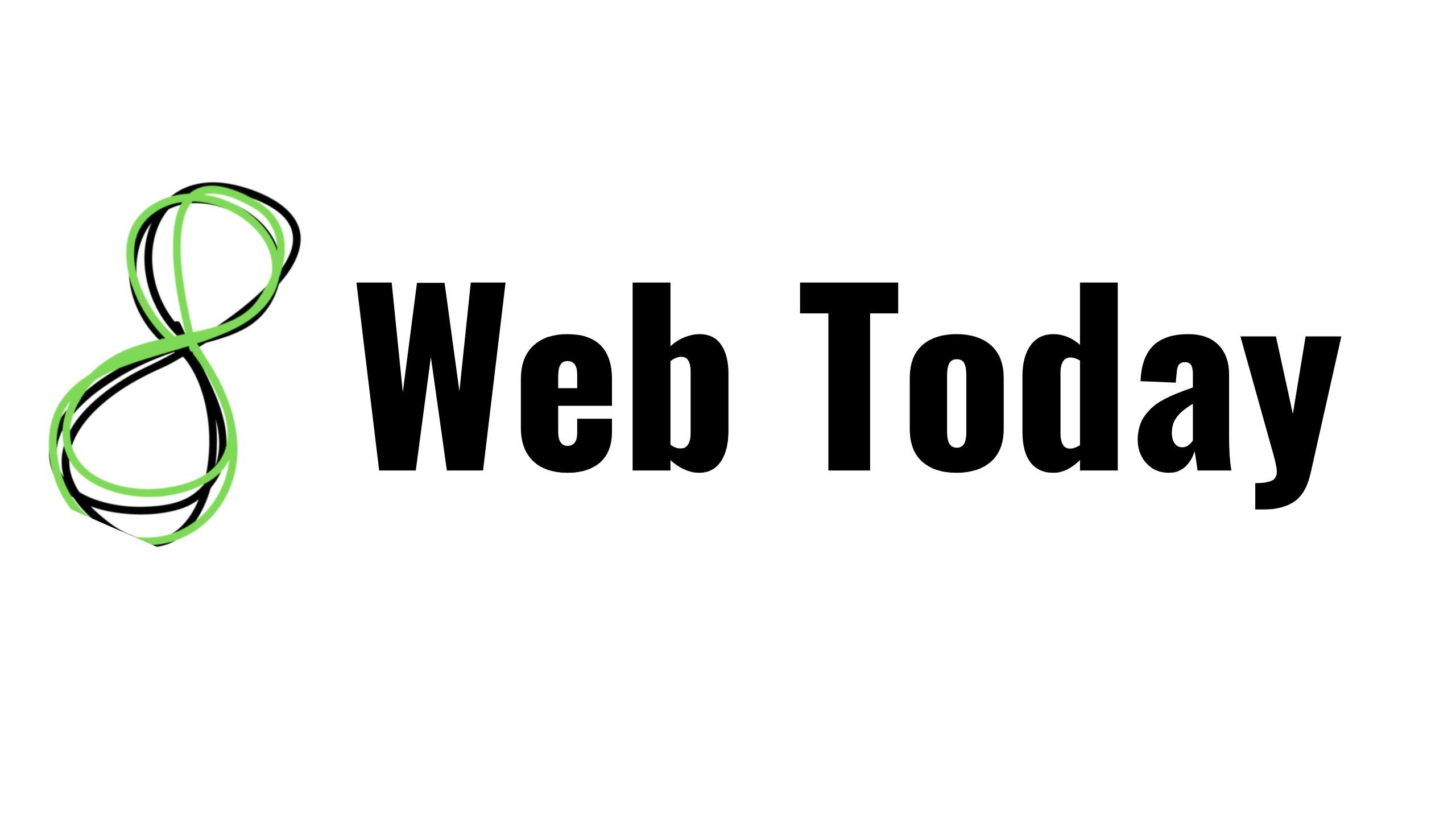 888 Web Today (@888webtoday) Cover Image