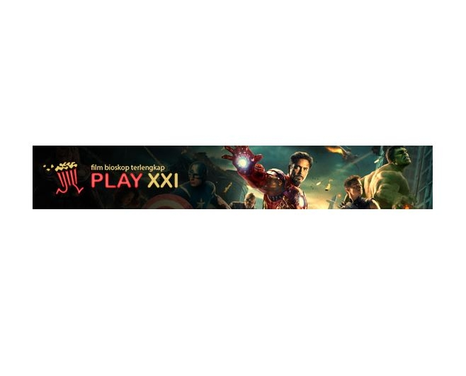 play xxi (@playxxi) Cover Image