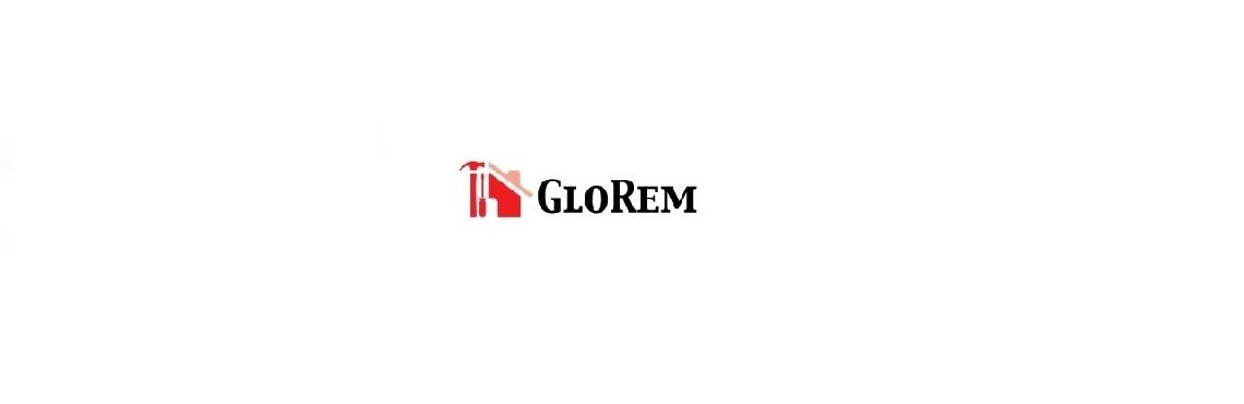 GloRem (@gloremllc) Cover Image