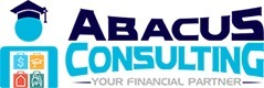 Abacus Consulting (@abacusconsulting) Cover Image