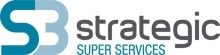 Strategic Super Service (@strategicsuperau) Cover Image