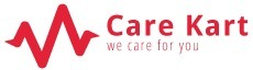 thecare (@thecarekart) Cover Image
