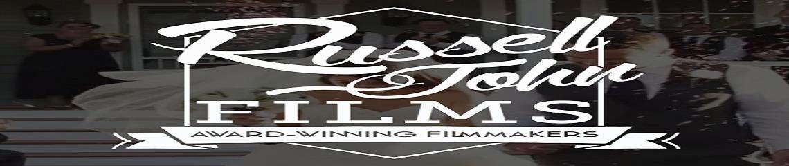 Russell John Films (@russelljohnfilms) Cover Image