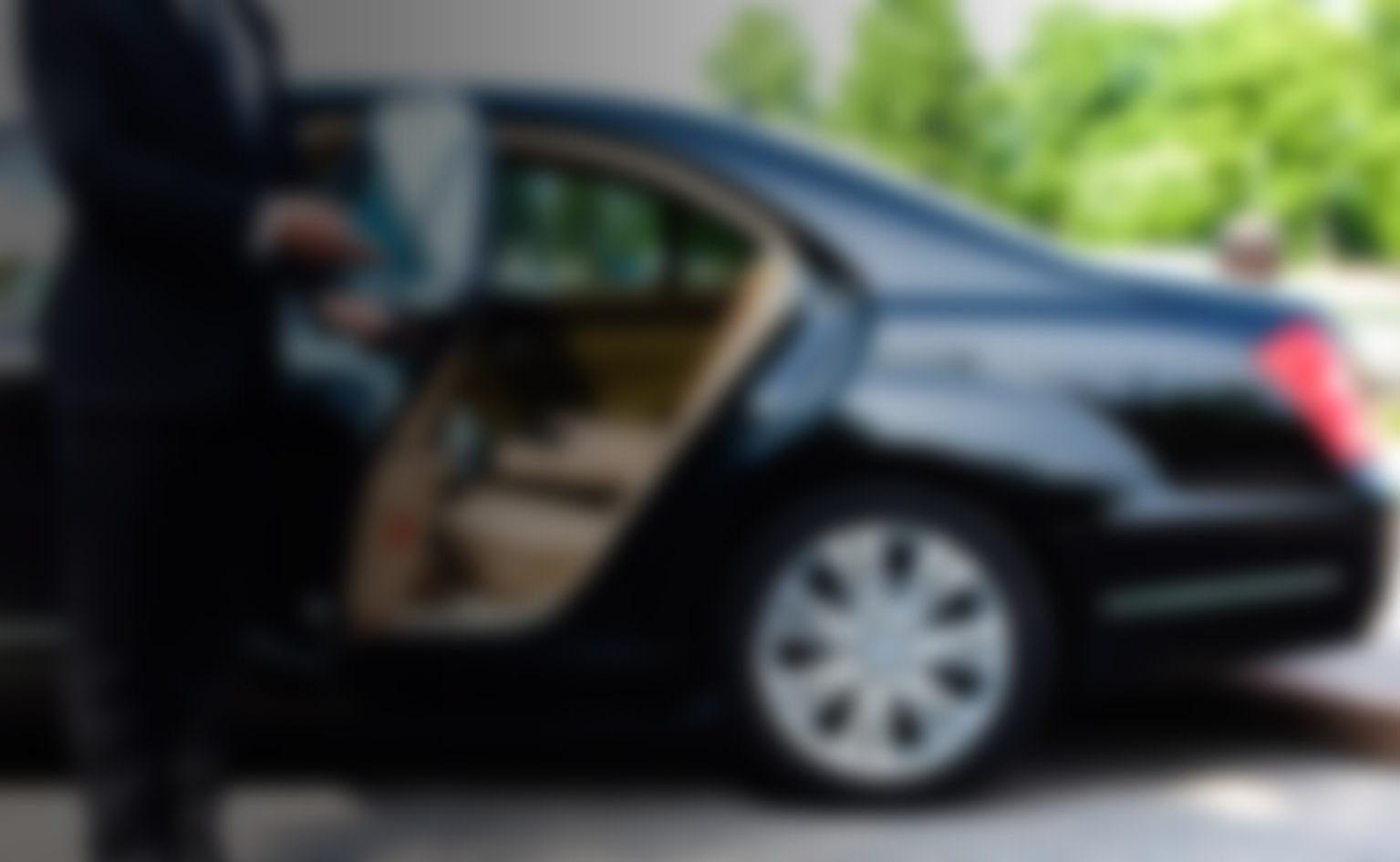 Princeton Taxi Service (@princetontaxicarservice) Cover Image