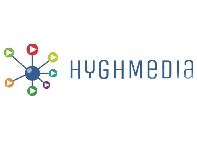 HyghMedia (@instadp04) Cover Image