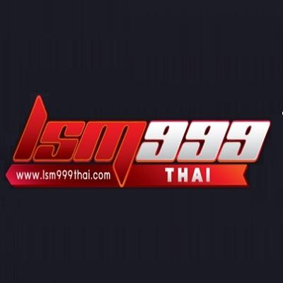 lsm999 (@lsm999thai) Cover Image