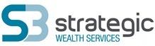 Strategic Wealth Service (@swealthsau) Cover Image