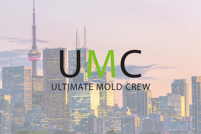 ultimatemoldcrew (@ultimatemoldcrew) Cover Image