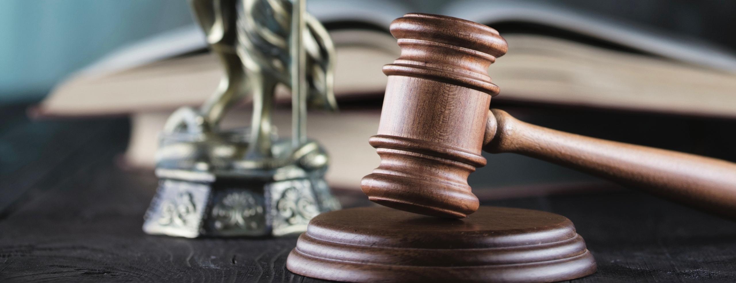 The Coastal Virginia Law Firm (@coastalvirginialaw) Cover Image
