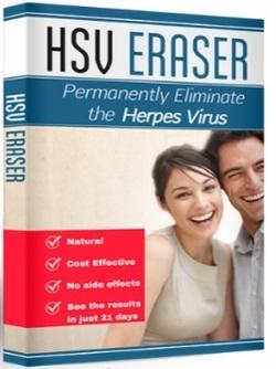 Herpes Eraser (@herpeseraser123) Cover Image