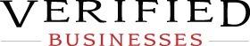 Verified Businesses (@smallbusinessforsalesunshinecoast) Cover Image