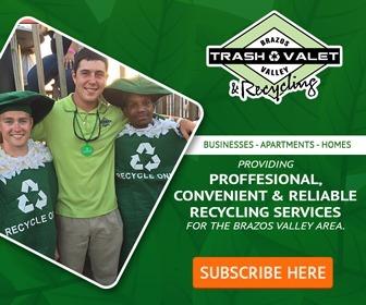 BV Trash Valet & Recycling (@bvtrashvalet) Cover Image
