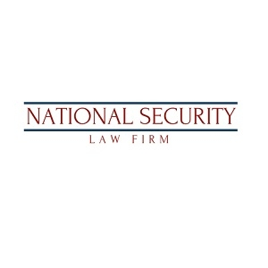 NationalSecurityLawFirm (@nationalsecuritylawfirm) Cover Image