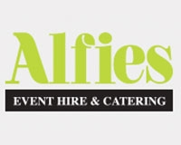 Alfie's Event Hire (@partyhire1) Cover Image