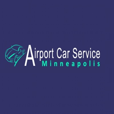 Airport Car service in Minneapolis (@airportcarserviceinm) Cover Image