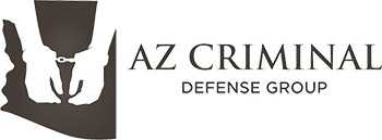 AZ Criminal Defense Group (@az-criminal-defense-group) Cover Image