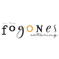 EnTusFogones (@entusfogones) Cover Image