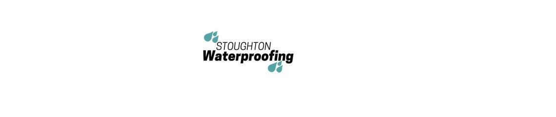 Stoughton Waterproofing (@stoughtonwaterproofing) Cover Image
