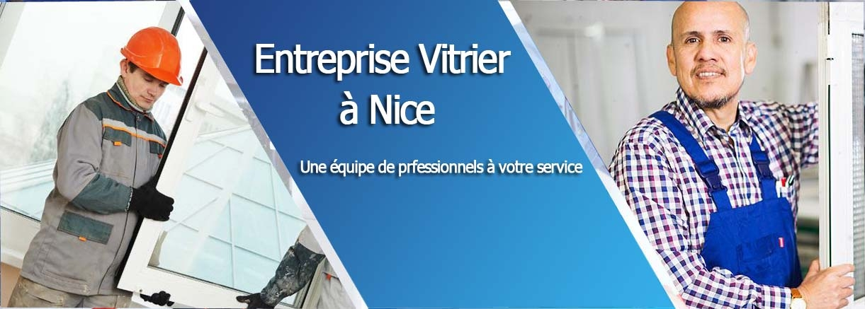 Vitrier Nice Azur 06 (@vitrierniceazur06) Cover Image
