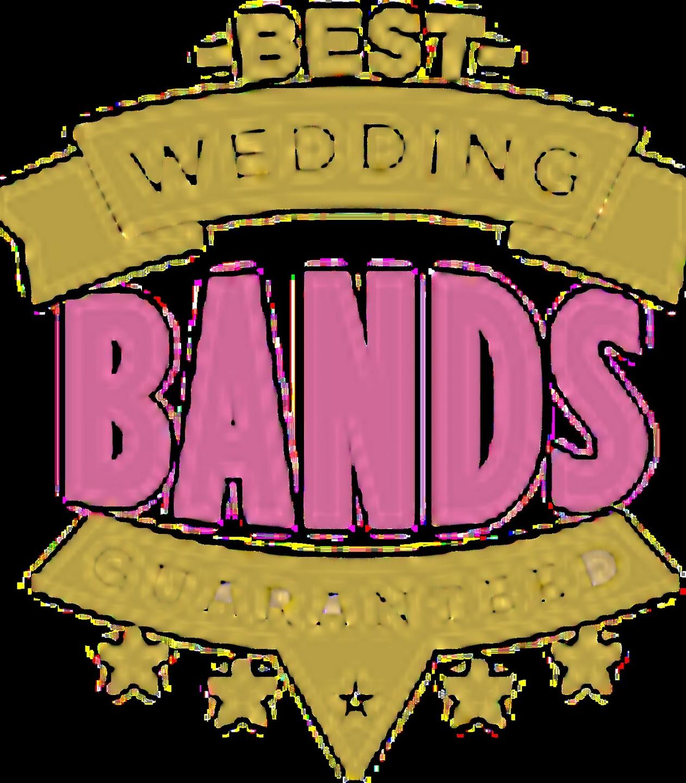 Best Irish Wedding Bands (@weddingbands3) Cover Image