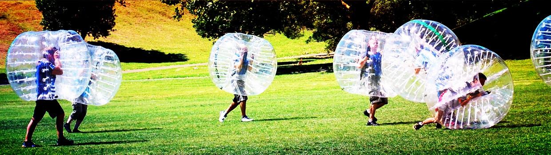 bubblefootballshopnl (@bubblefootballshopnl) Cover Image