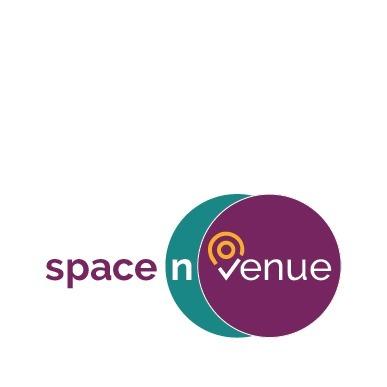Spacenvenue (@spacenvenue) Cover Image