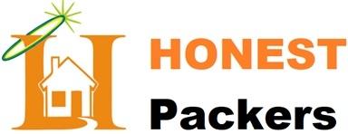www.honestpackers.com/ (@koshasheth) Cover Image