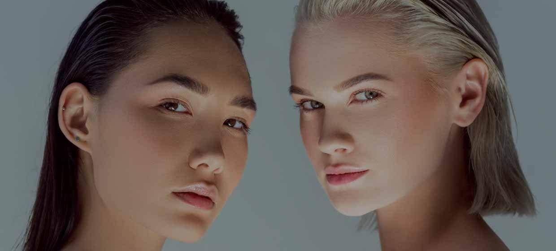 Miage Skincare (@miageskincare) Cover Image