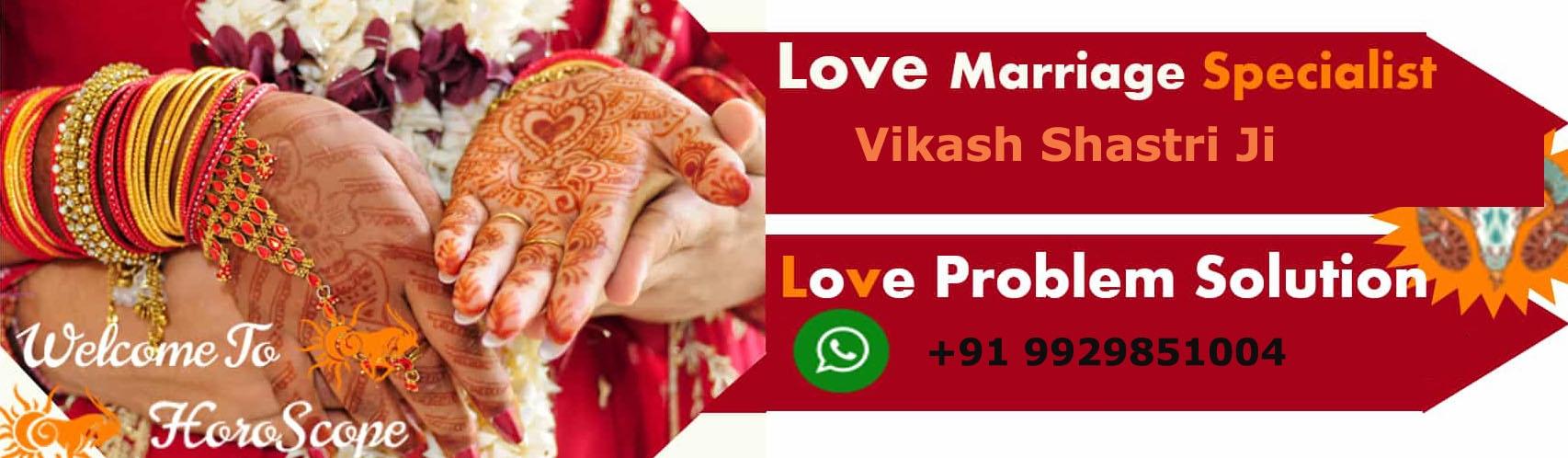 Vikash Shastri Ji (@astrovikashguru) Cover Image