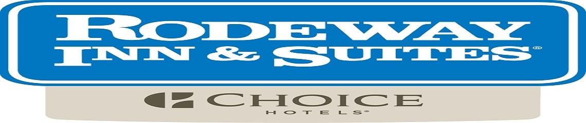 Rodeway Inn & Suites New Paltz (@rodewaysuites) Cover Image
