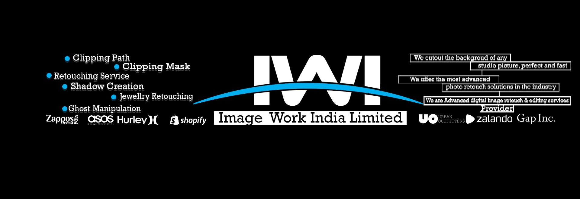 Image Work India (@imageworkindia) Cover Image