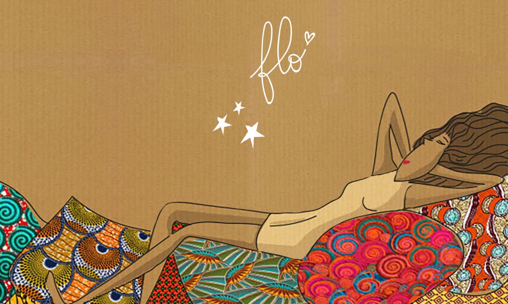 Flo Vandermeersch (@flo-vandermeersch) Cover Image