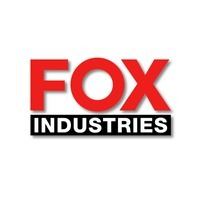 fox industries (@foxindustries) Cover Image