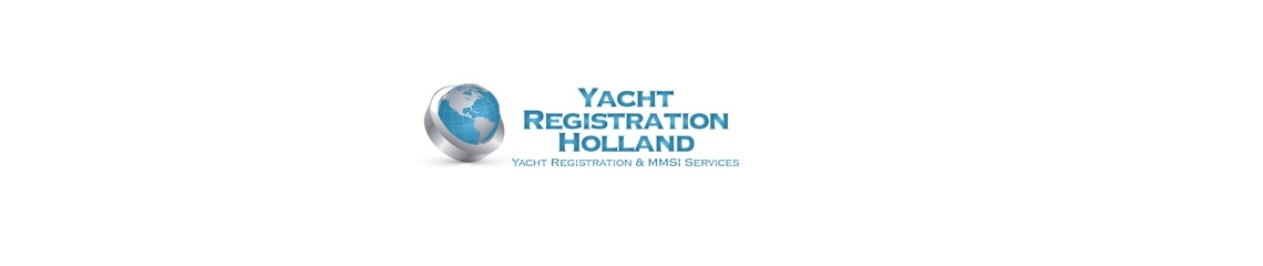 Yacht Registration Holland (@yachtregistrationes) Cover Image