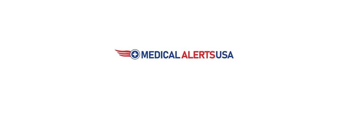 Medical Alerts USA (@medalertsusa) Cover Image