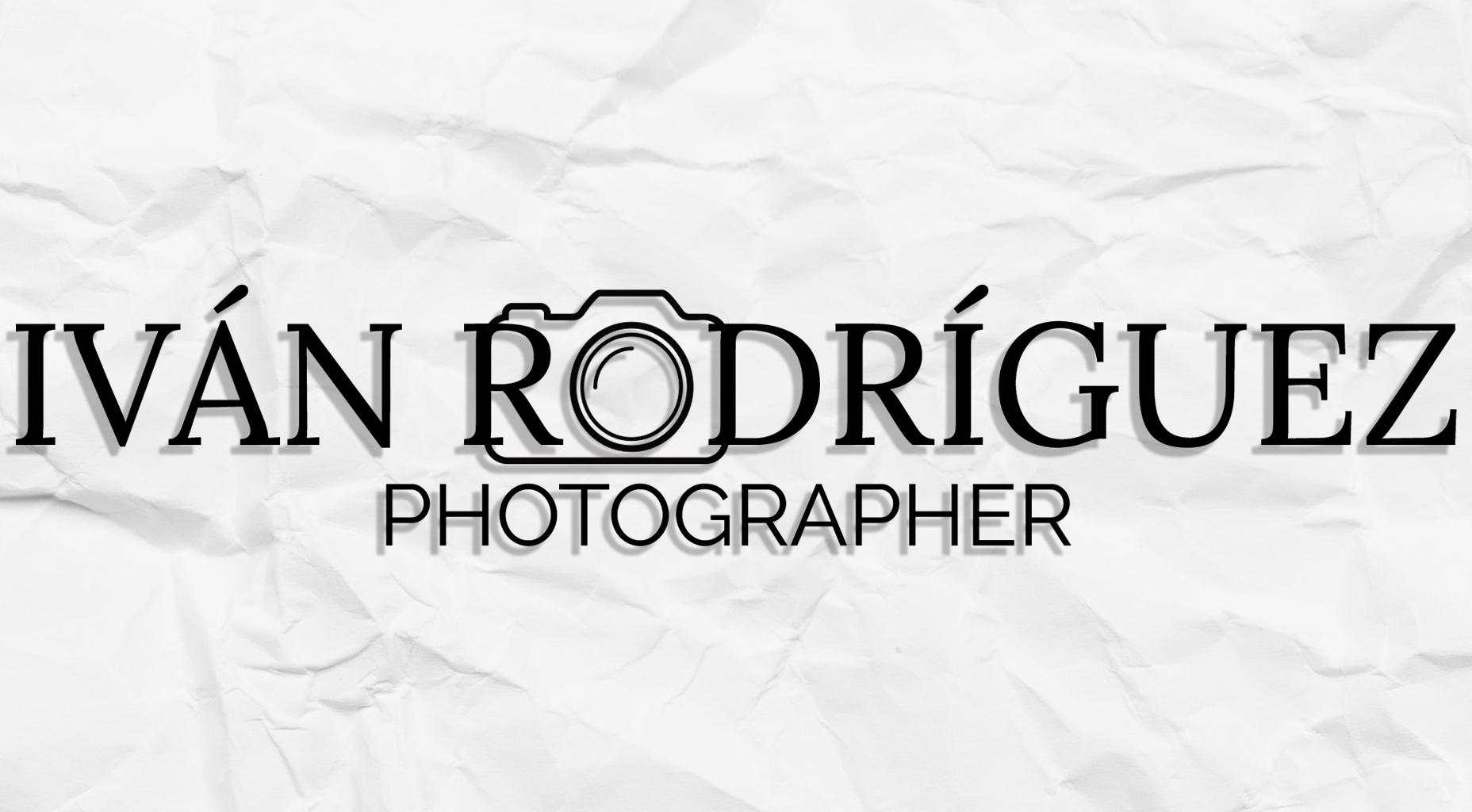 Ivan Rodriguez (@irphoto_) Cover Image